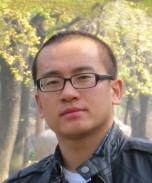 Gangwei Wang