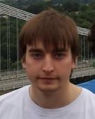 Ian Hazelden