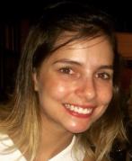 Rafaela Carmona