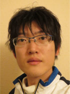 Takayuki Yamauchi
