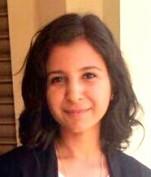 Taniya Shandil